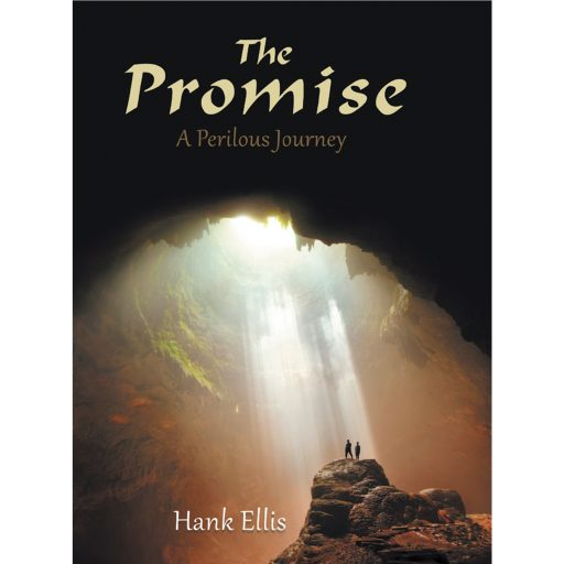 cropped-the-promise-cover.jpg